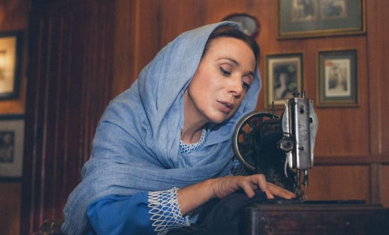 Χριστίνα Αλεξανιάν: Αγαλλίασαν οι ψυχές των προγόνων μας – Η ιστορία διδάσκει, δεν τιμωρεί
