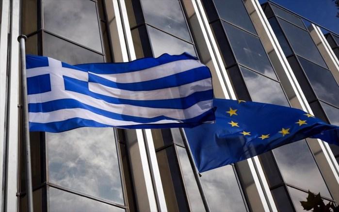 Κεγκέρογλου:Αξιοποίηση των πόρων του Ταμείου Ανάκαμψης για τη χώρα και την κοινωνία και όχι ανάλωση για τους λίγους