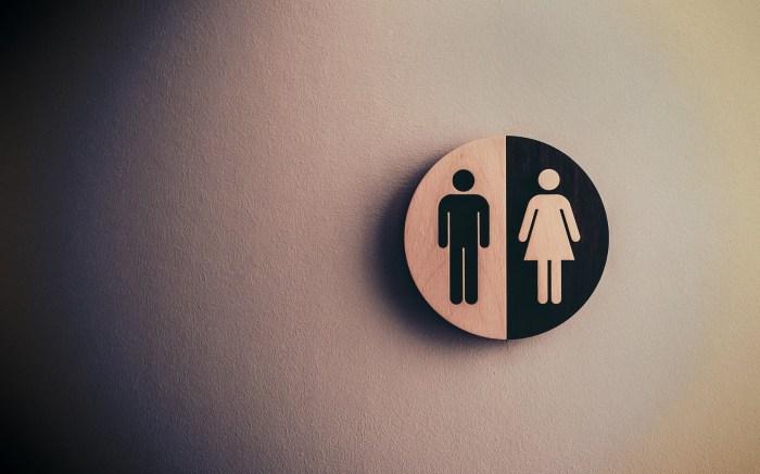 Ενσωμάτωση της διάστασης του φύλου στην εξωτερική πολιτική της Κυπριακής Δημοκρατίας