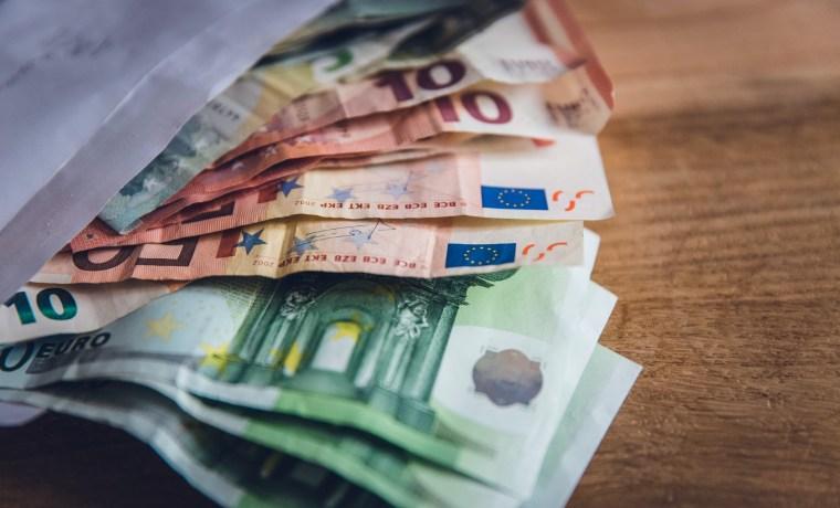 Η οικονομική ευημερία και ο πολίτης