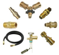 PropaneProducts.com - Heaters, Parts, Regulators, Fittings ...
