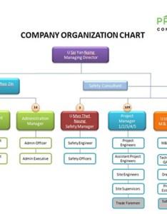 Pro paragon construction profile chart also organization rh proparagon mm