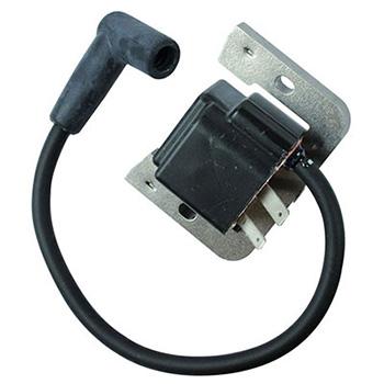 toro gas trimmer parts diagram yamaha g14 golf cart wiring kohler ignition module | 2458436s - propartsdirect