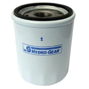 50210681X1 Ferris Hydro Filter  ProPartsDirect