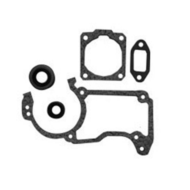 Stihl Ms 270 Repair Manual