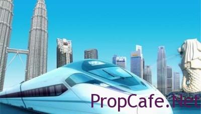 high-speed-rail-link-n01