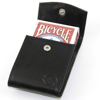 Deck Holder with Belt Clip by Jerry O'Connell and PropDog