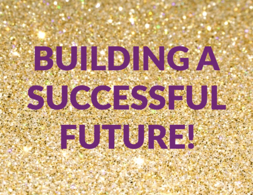 Four Ways To Be More Successful In The Future - PropelHer