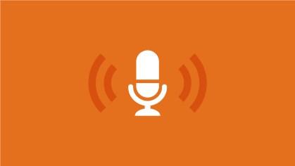 Propeller announced as new sponsor of the Marketing & Media podcast