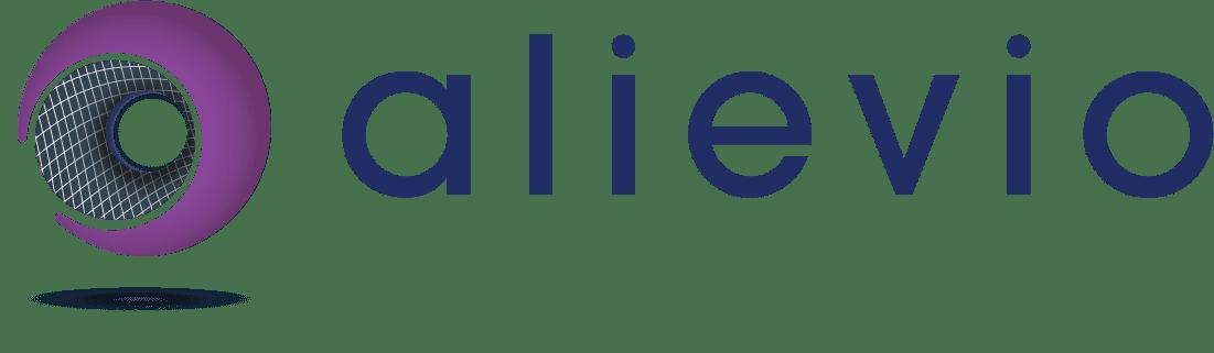 Alievio, Inc.