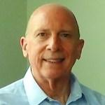 Larry Wray
