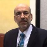Dr. Barry J. Linder