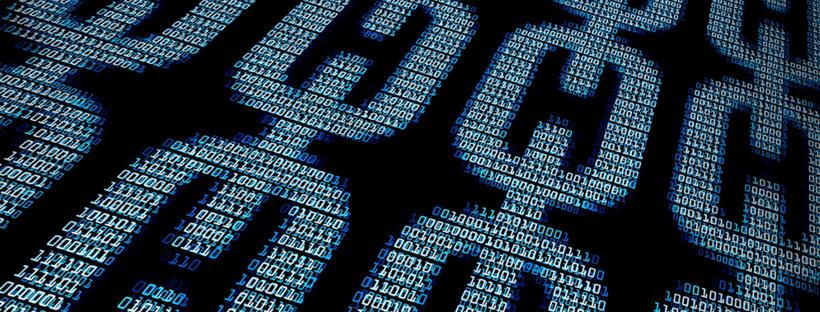 Blockchain - Deep Tech Innovations