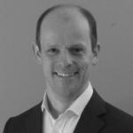 Dr. Euan Smith -Director of Technology at Light Blue Optics