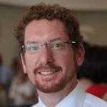 Dr. Justin Doel
