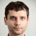 Dr. Bogdan Barnych