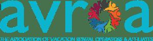 avroa.org proper insurance partnership for vacation rentals