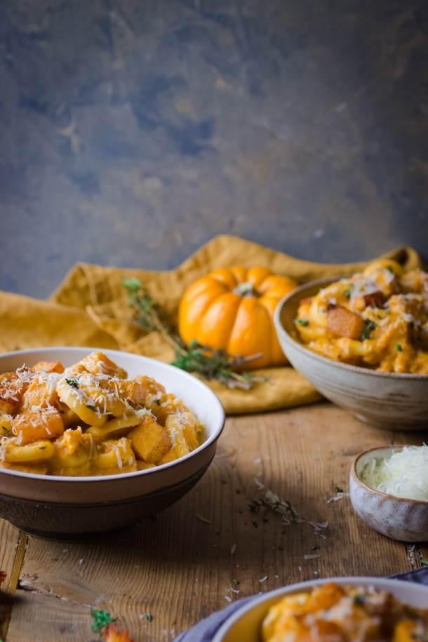 pumpkin pasta_Debra Jones