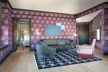 Hotel Rooms & Suites In California San Francisco Proper