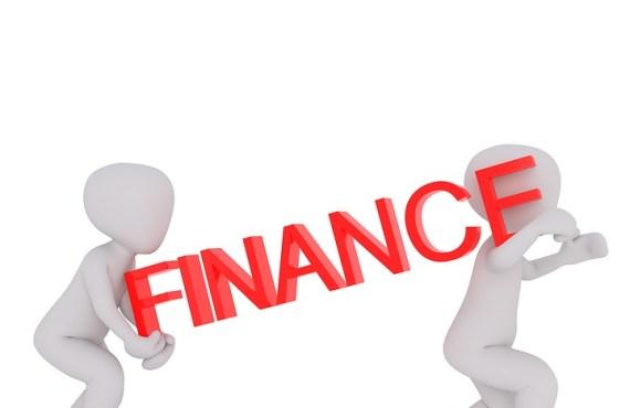 Pro Persona : pour être toujours plus acteurs de l'économie et de la finance