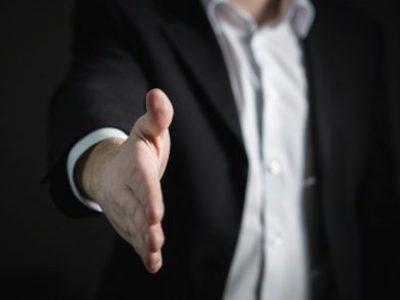 Le chômage : que révèle-t-il ?