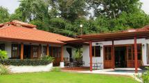 Costa Rica Homes Sale