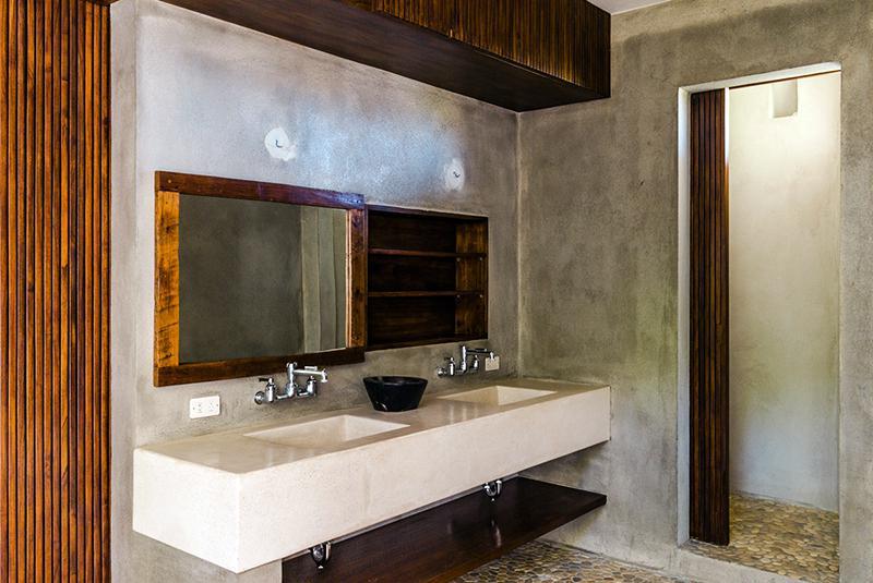 Luxurious Residence with Ocean Views in Tamarindo ID CODE