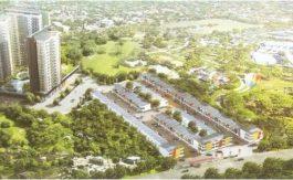 PROPERTINDO 123 | Tambun Business Park