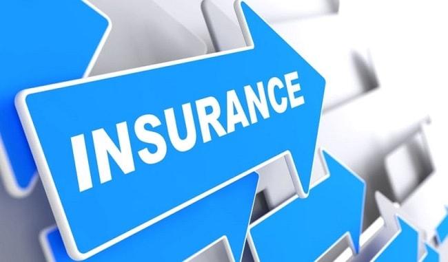 Asuransi | Propertindo123.com