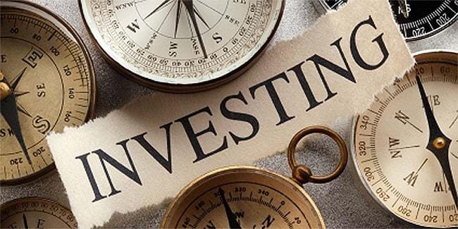 Investasi | Propertindo123.com