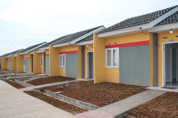 kpr flpp rumah subsidi