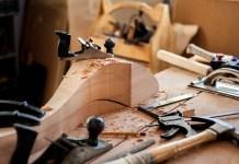 keunggulan kayu solid