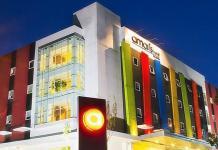 Amaris Hotel Cihampelas Bandung