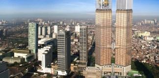 gedung indonesia 1