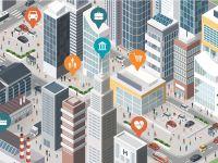 konsep Smart mobility dan smart city