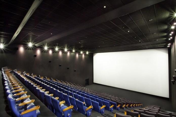 Cgv Living Plaza Jababeka Hadirkan Bioskop Kelas Dunia Di