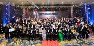PropertyGuru Asia Property Awards Grand Final 2019