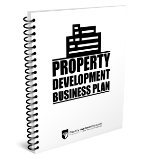 Property Development Courses Reviewed FREE Download