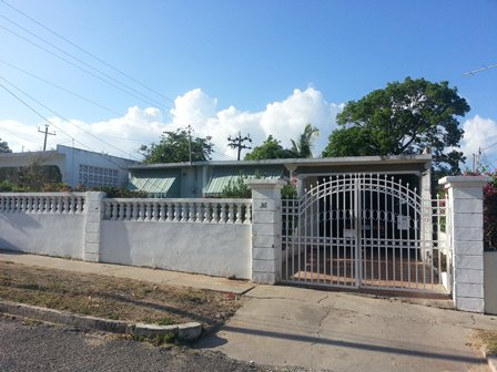 House For Sale In Harbour View Kingston St Andrew Jamaica PropertyAds Jamaica