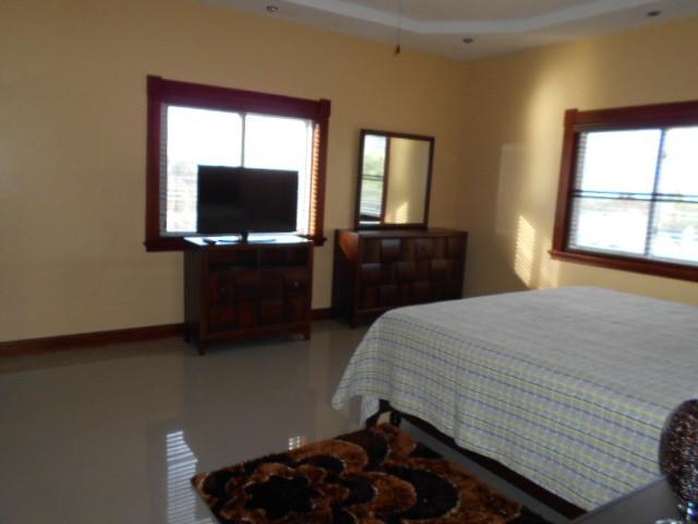 Apartment For Leaserental in Kingston 6 Kingston  St