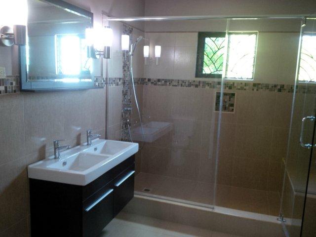 Bathroom Fixtures In Kingston Jamaica New Blue Bathroom Of Jamaican Bathroom Designs Ngador Com