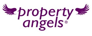 Propertyangelslogowhite-600x236