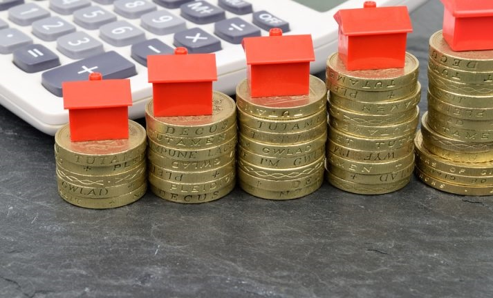 Tax changes are imminent for the property market in Wales