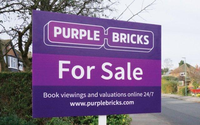purple-bricks-sold-sign