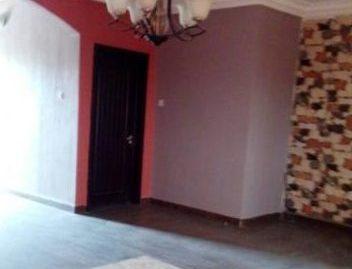 3 Bedroom Flat, Gbagada, Lagos, Flat for Rent