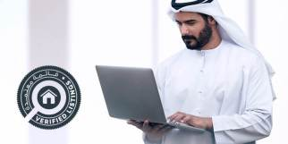 Coming soon to Abu Dhabi: Setting the industry standard with Verified Listings