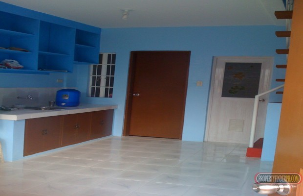 For Apartment In Quezon City