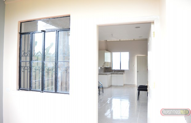 Photo 1 Apartment For In Metro Manila Quezon City