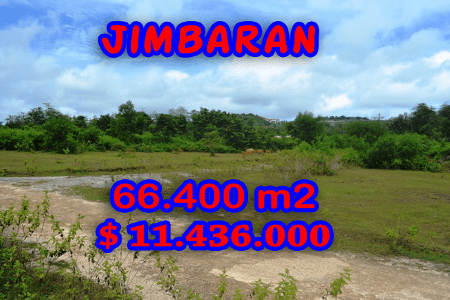 Stunning Property for sale in Bali land sale in Jimbaran Bali – TJJI033