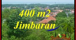 Magnificent PROPERTY LAND SALE IN Jimbaran Ungasan BALI TJJI122